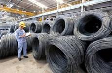 Nikkei Asian Review Hanoi Forum kicks off