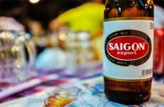 Ministry announces Sabeco divestment plan