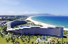 FLC plans roadshow in Republic of Korea