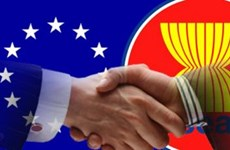 Vietnam attends ASEAN-EU dialogue on sustainable development