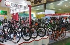 Hanoi: Vietnam Cycle returns at sixth edition