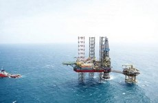 PVD sees opportunities from improved crude oil prices