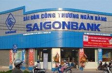 Vietcombank divests from two firms