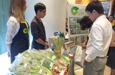 AFT to promote trust in Vietnam food