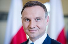 Polish President's Vietnam visit hoped to forge multi-faceted cooperation