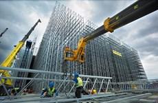 Bottlenecks in ASEAN infrastructure investment