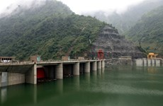700 degraded dams to be fixed: official