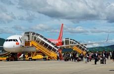 Vietjet offers 700,000 promotional tickets flying around Vietnam