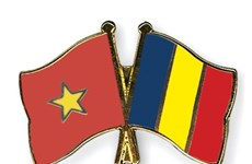 Romania's 99th Great Union Day observed in Hanoi
