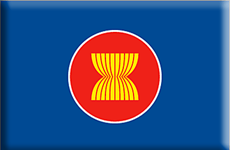 Singapore prioritises ASEAN integration goal