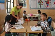 Raising teachers' salary a challenging quest