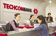 15 Vietnamese banks listed among Asia Pacific's strongest