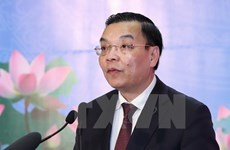 Vietnam, Singapore strengthen cooperation in intellectual property