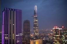 Vietnam's stock market sees positive development: Bloomberg