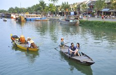 Detailed tourism reform needed