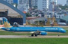 Vietnam Airlines, Bangkok Airways sign codeshare agreement