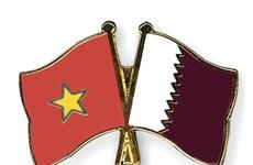 Qatar treasures ties with Vietnam