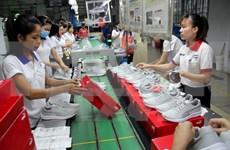 Vietnam, UK seek to boost trade ties