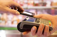 Traditional to digital: New wave in retail banking