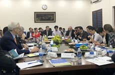 Vinh Long pledges optimal conditions for foreign investors