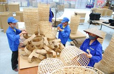 Vietnam to cut costs, rules for firms
