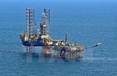 Vietnam's oil exploitation exceeds set plan