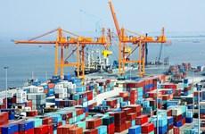 Hai Phong port city slashes fees