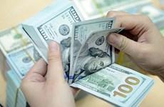 Remittances to hit 5.2 billion USD this year