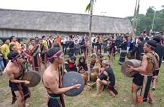 Agencies join hands to step up ethnic minority activities
