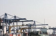 ADB revises up Vietnam's growth forecast to 6.7 percent