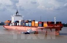 Transportation via coastal shipping route surges 154 percent
