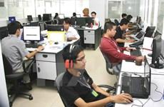 Vietnam, Cambodia hold ICT cooperation forum