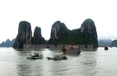 Quang Ninh prepares for National Tourism Year 2018