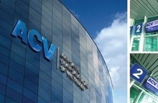 ACV to sell 20 percent stake in 2018