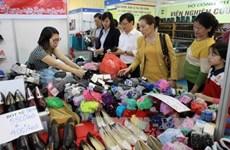 Vietnam international fashion fair to open in Hanoi
