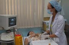 HCM City takes lead in prenatal screening