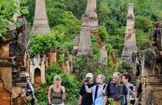 Myanmar promotes sustainable tourism development