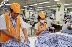 Vietnam not taking advantage of free labour mobility