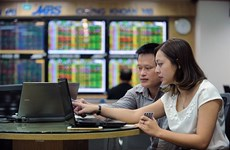 Stocks set to rise further in last week of 2017