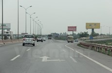 North-South Expressway to have higher capacity