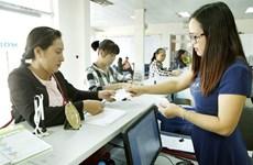 VSS: Social insurance coverage on the rise
