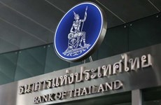 Bank of Thailand targets faster, more convenient financial transactions