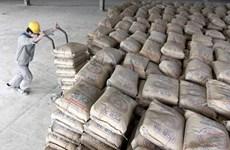 Cement consumption reaches 80 million tonnes in 2017
