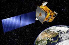 Thailand mulls plan to build own satellites