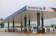Japan's Idemitsu Kosan to build 2nd petrol station in Vietnam