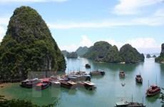 Thailand to host 37th ASEAN Tourism Forum