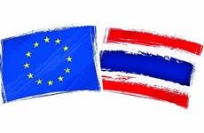 Thailand, EU to resume FTA talks