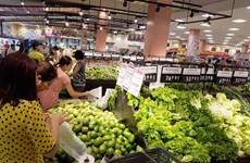 SMEs pick up short end of supermarket stick