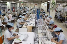Quang Ninh province attracts 60.6 trillion VND in investments