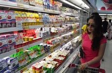 Inflation predicted to stay below 4 percent in 2018: Ministry